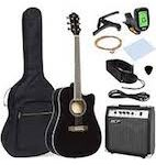Guitar Products