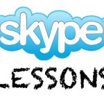 Skype Lesson Products
