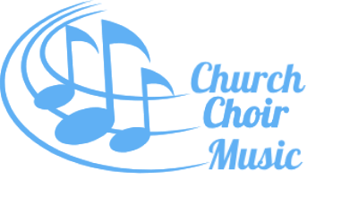Church Choir Music